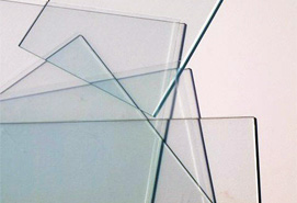 picture-framing-glass